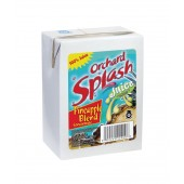 25oz Orchard Splash 100% Pineapple Blend Concentrate