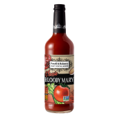 Powell & Mahoney Classic Bloody Mary Mix - 750mL Bottle