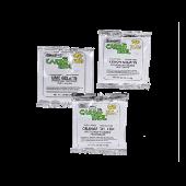 Carbotrol PLUS Assorted Citrus Gelatin (Case of 18 Pcs.)