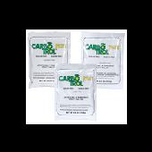 Carbotrol PLUS Assorted Red Gelatin (Case of 18 Pcs.)