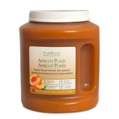 68 OZ. FruitBlendz Apricot Fruit Puree