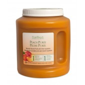 68 OZ. FruitBlendz Peach Fruit Puree