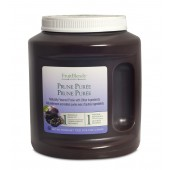 FruitBlendz Prune Fruit Puree 72 OZ.Container