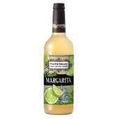 Powell & Mahoney Classic Margarita Mixer - 750mL Bottle