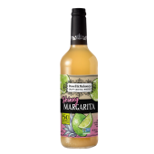 Powell & Mahoney Skinny Margarita Mixer - 750mL Bottle