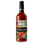 Powell & Mahoney Sriracha Bloody Mary Mix - 750mL Bottle