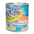 Lovin' Spoonfuls #10 Light Syrup Packed Canned Fruit, Mandarin Orange Segments (1 - 105oz Can)