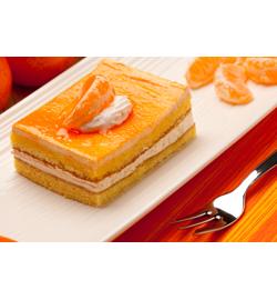 Citrus Glaze
